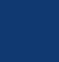 Heart Institute icon