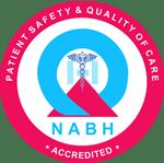 NABH arrowaccreditations